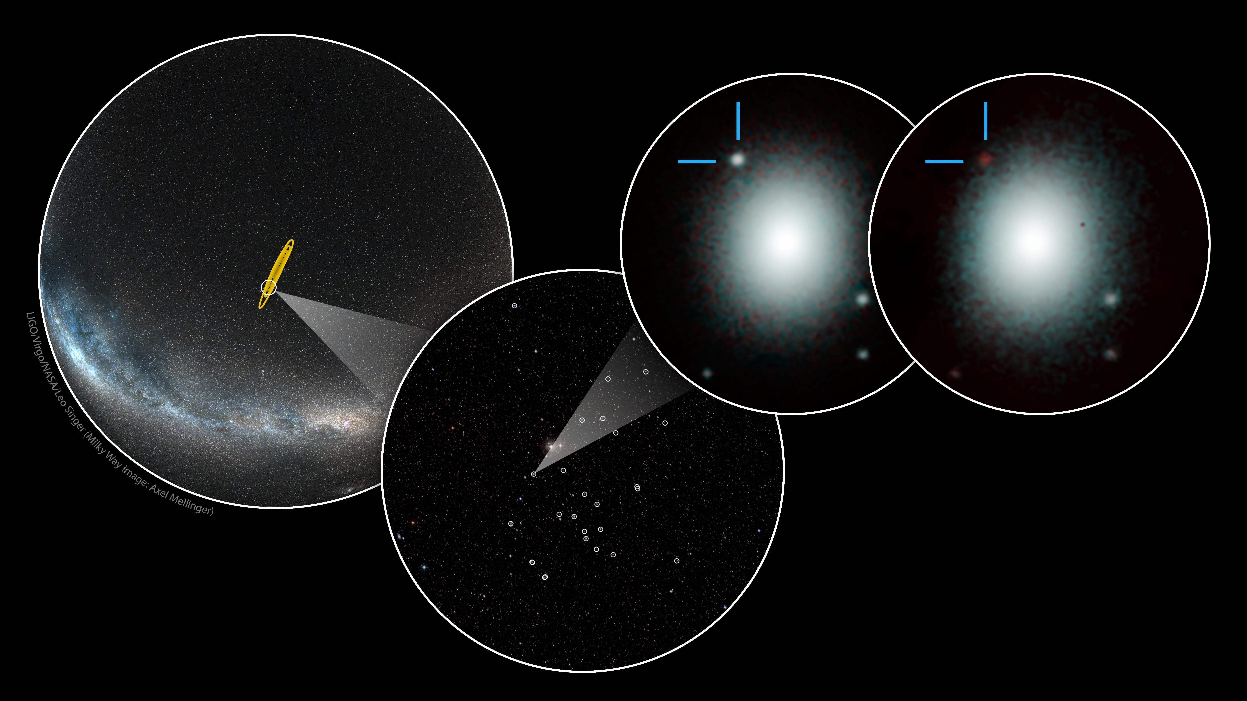neutron star merger - HD4978×2800